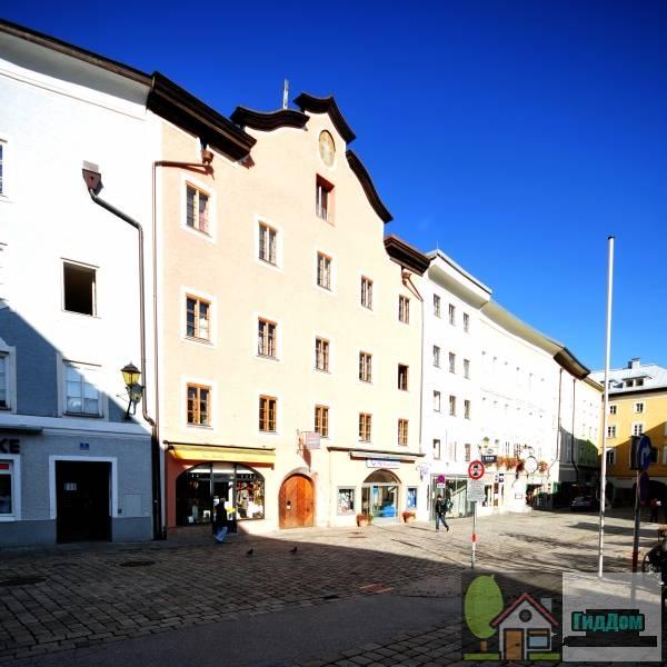 Partnersuche salzburg stadt - Partnersuche 50+